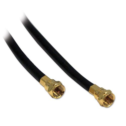 RG6 Cable - 25ft