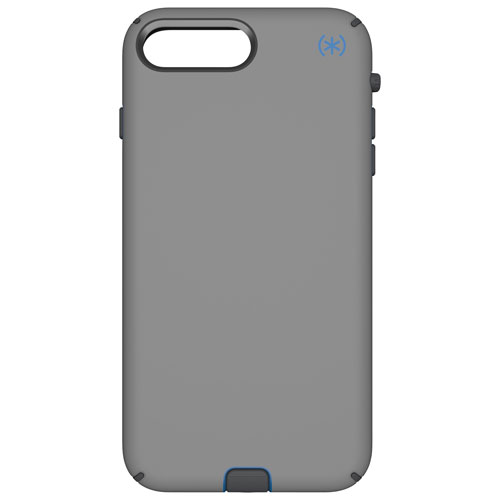 Speck Presidio SPORT Fitted Hard Shell Case For IPhone 6