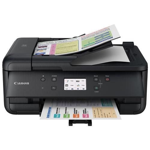 Inkjet Printer: Wireless All-In-One & Single Function | Best