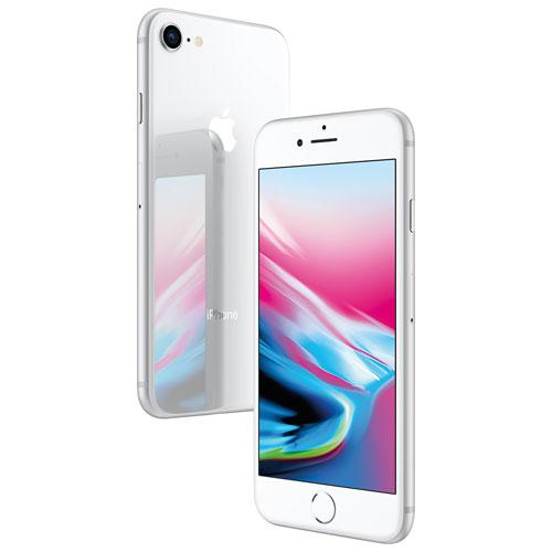 iphone 8 best buy canada rh bestbuy ca