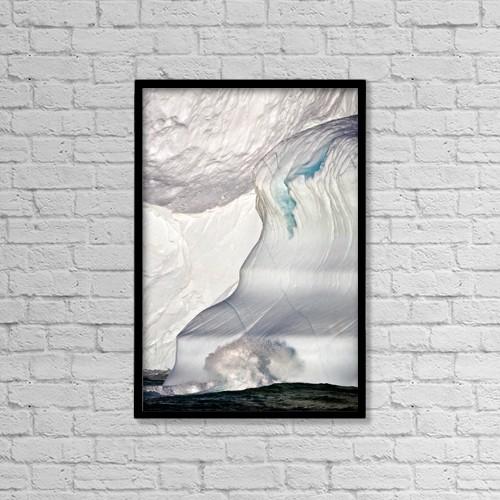 Printscapes Wall Art: 12\