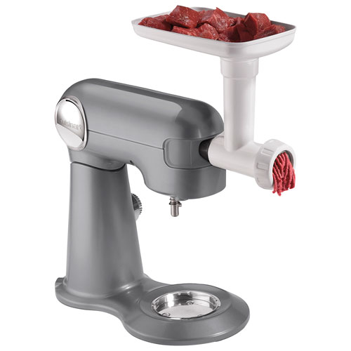 meat grinder movie free download