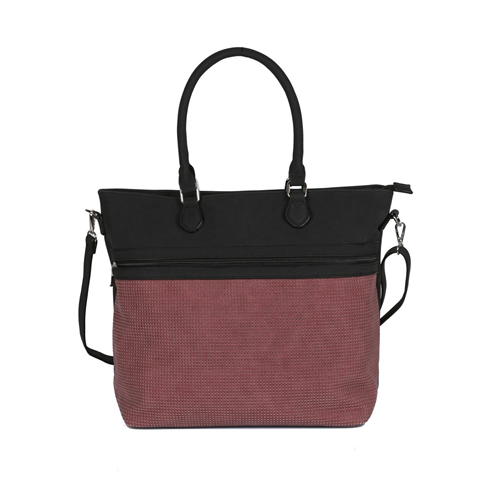 f5aee5ec5917a Handbags   Purses