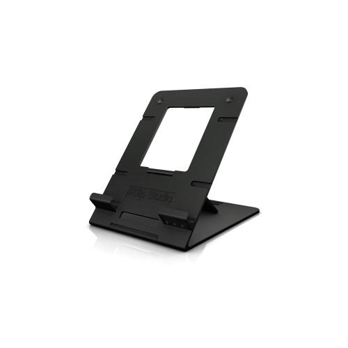 IK iKlip Studio iPad Desk Stand
