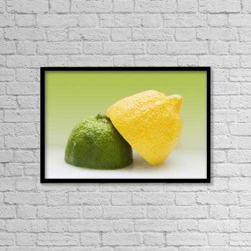 0022b04e7ca1df Printscapes Wall Art  18