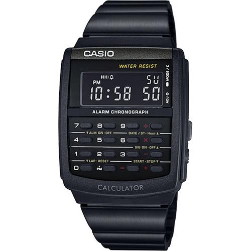 cfb88d25bed Casio Vintage Watch   Men s Watches - Best Buy Canada