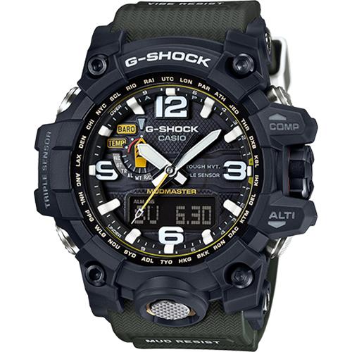 G shot часы купить в часы наручные клод