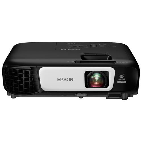 679ec613bc Projecteurs et accessoires : Téléviseurs et cinéma maison | Best Buy Canada