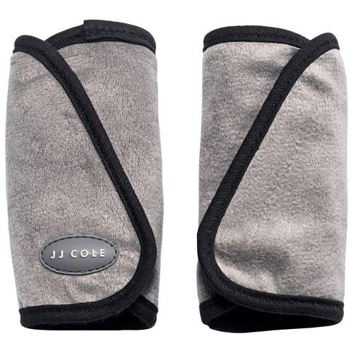 JJ Cole Car Seat Reversible Strap Covers