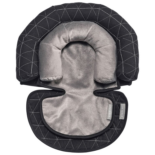 JJ Cole Car Seat Head Support