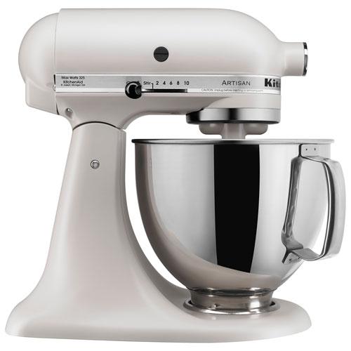 Kitchenaid Artisan Stand Mixer 5qt 325 Watt