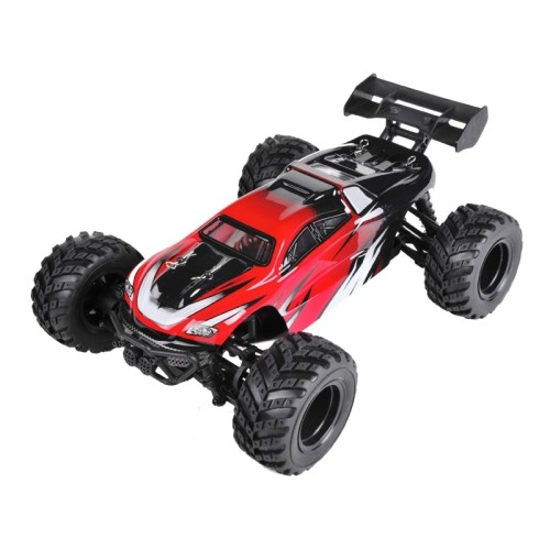 RC Toys & Vehicles for Adults & Kids   Best Buy Canada