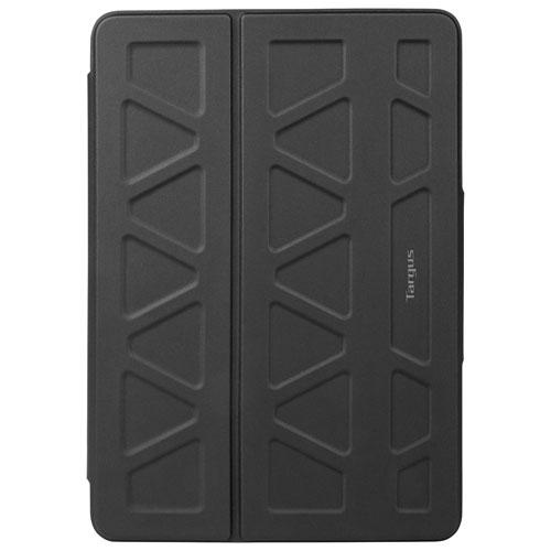 """Targus Pro-Tek Case for iPad Pro 10.5"""" - Black"""
