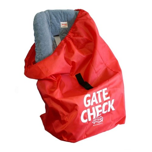JL Childress Gate Check Car Seat Infant Seats