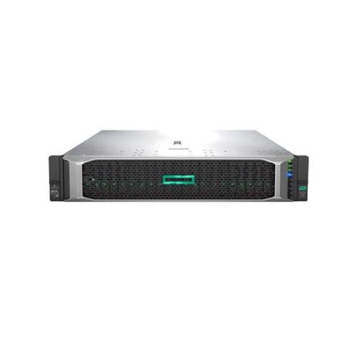 HP 875763-S01 (Intel Xeon Gold 6126 / 32GB RAM)