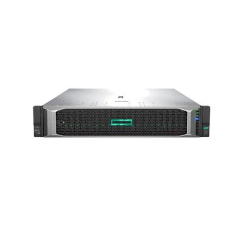 HPE DL380 Gen10 6132 2P64G 8SFF Svr/S-B