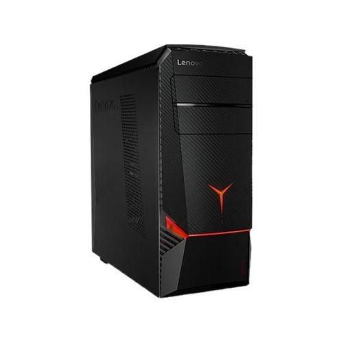 Lenovo 90H90004US (AMD Ryzen 7 1800X/1TB HDD/128GB SSD/8GB RAM/AMD Radeon RX 560/Windows 10 Home 64-Bit)