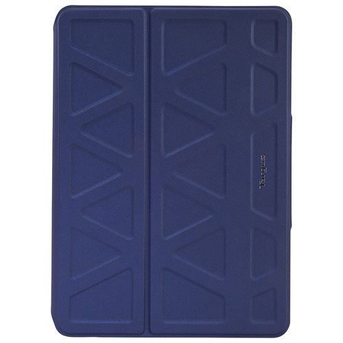 Targus 3D Protection Multi-Generation Case for iPad 9.7""