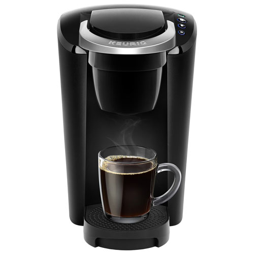 best k cup coffee maker keurig k35 single serve coffee maker black coffee 31113