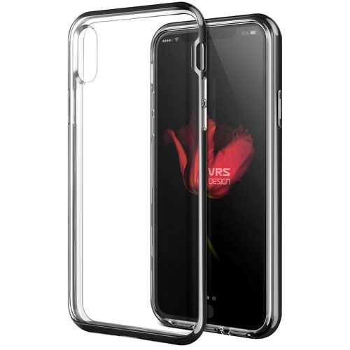 Bestbuy Iphone X In Stock