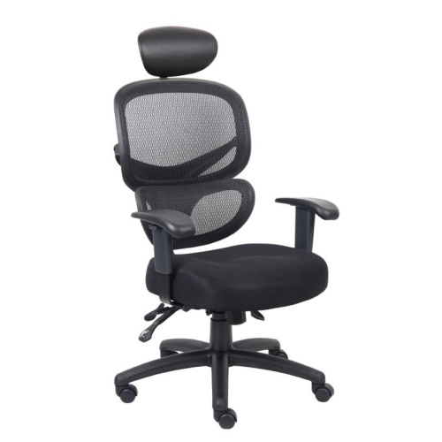 World one task chair