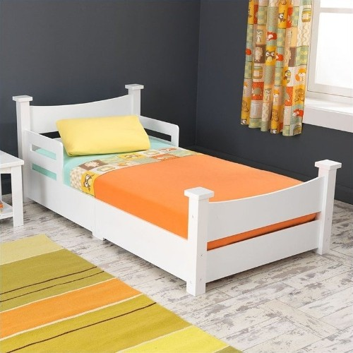 bed princess kidkraft collections cupboard beds com toddler furniture sale large