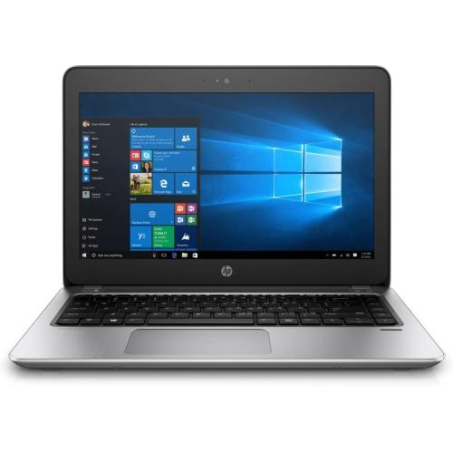 HP ProBook 430 G4 13.3in Laptop (Intel Core i7-7500U / 256GB / 16GB RAM / Windows 10 Pro) - Y9G05UT#ABA