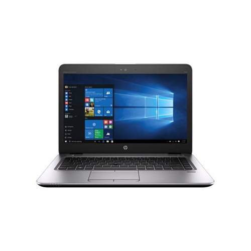 HP EliteBook 840 G3 14in Laptop (Intel Core i5-6300U / 360GB / 8GB RAM / Windows 10 Pro) - Z2B08UT#ABA