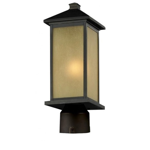 categories lanterns light glass ridged of lights rugged post outdoor shades