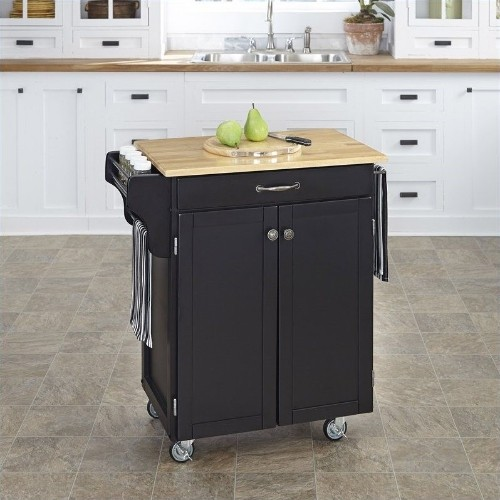 Home Styles Black Kitchen Cart : Kitchen Islands & Carts - Best Buy on cheap kitchen counters, cheap kitchen mixers, cheap kitchen utensils, cheap kitchen storage, cheap rabbit hutch ideas, cheap kitchen appliances, cheap kitchen islands, cheap wood countertops, cheap kitchen furniture, cheap kitchens product, cheap kitchen accessories, cheap kitchen chairs, cheap kitchen hutches, cheap kitchen lighting, cheap kitchen sinks, cheap kitchen equipment, cheap kitchen knives, cheap kitchen handles, cheap kitchen supplies, cheap kitchen shelves,