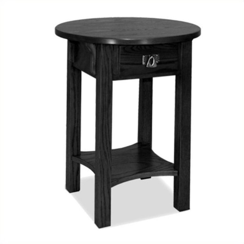 tables side zanui coffee julia black table glass end