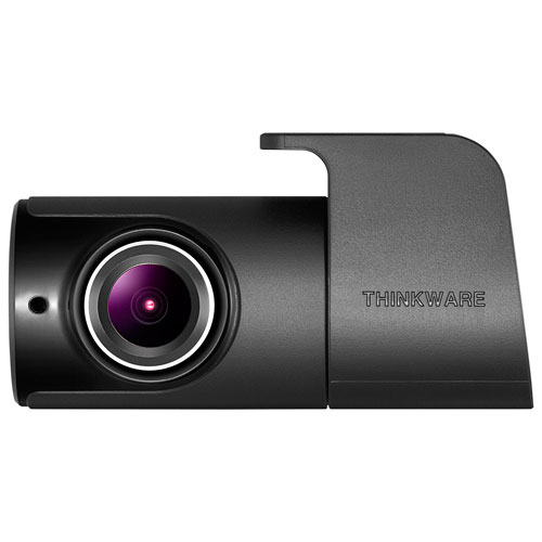 thinkware rear view camera for f800 dash cam dash cameras best buy canada. Black Bedroom Furniture Sets. Home Design Ideas