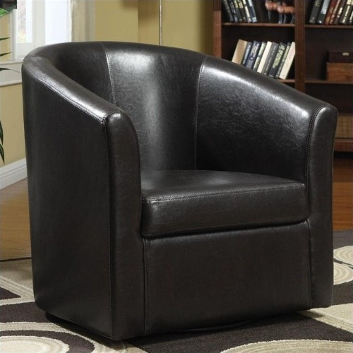 club chair ca ethan chairs room shop allen furniture and en living leather chaises null canada parade di
