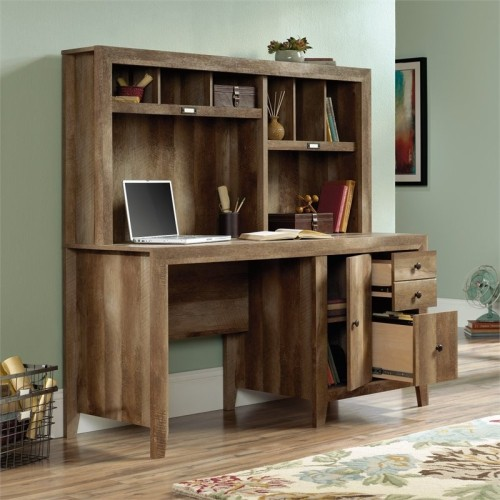 With Hutch Computer Desk on computer hutches, computer desk with storage, computer desk organizers, computer toy for preschoolers, computer desk with shelf, computer armoire, computer standing desk ikea, southport hutch, computer desk with server, computer desks by sauder, computer desk toys, computer public-domain, computer secretary desk, computer corner desk, computer desks for small spaces, computer desk with drawers, computer desk with bookshelves, computer desks wayfair, computer desk with credenza, computer desk with mirror,