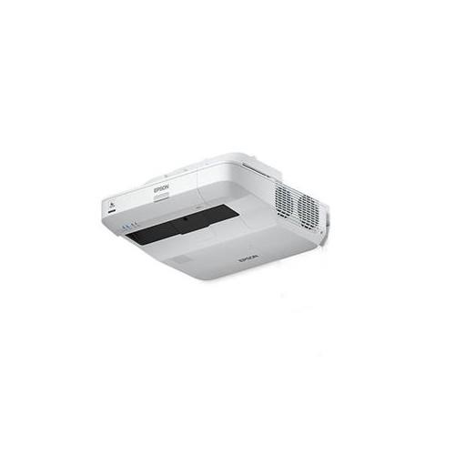 EPSON BrightLink Pro 1460Ui Full HD Interactive Display Projector (V11H726520)