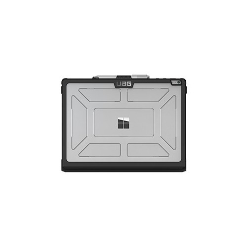 Microsoft Surface Book UAG Ice/Black (Maverick) Composite case
