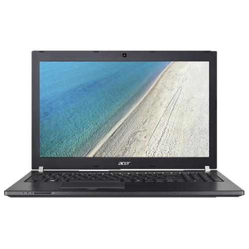 "Acer TravelMate P658 15.6"" Laptop - (Intel Core i7-6500U / 256GB SSD / 8GB RAM / Windows 10) - (NX.VD2AA.002)"