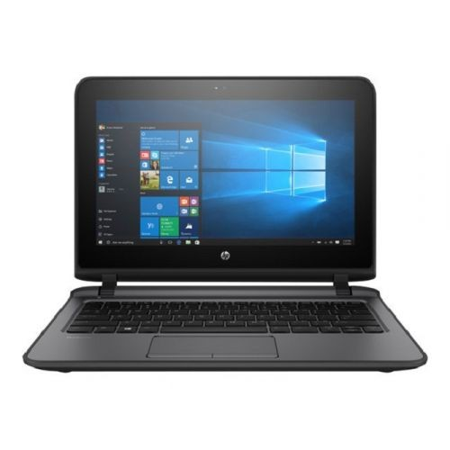 "HP ProBook 11 G2 - Education Edition - 11.6"" - Core i3 6100U - 4 GB RAM - 500 GB HDD-Win 10 Pro 64-bit (Y2R01UP#ABA)"