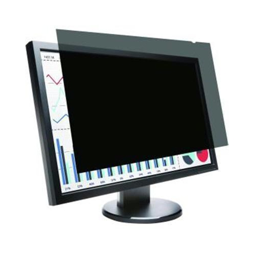 "Kensington 23"" Privacy Screen Filter, 16:9, Widescreen, LCD (8589655798)"
