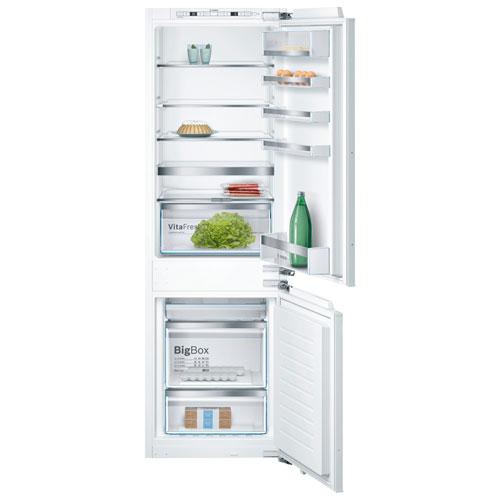 does-best-buy-hook-up-appliances