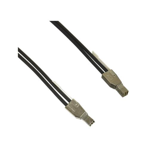 Lenovo External MiniSAS HD 8644/MiniSAS HD 8644 1M Cable