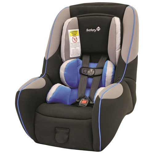 Safety 1st Guide 65 Convertible 2 In 1 Car Seat