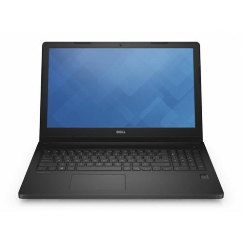 DELL Latitude 3570 INTEL I5 6200U 2.8 GHZ 4GB 500GB NO OPTICAL 15.6 TOUCH BTWIN10 PRO WEBCAM - MFG Refurbished