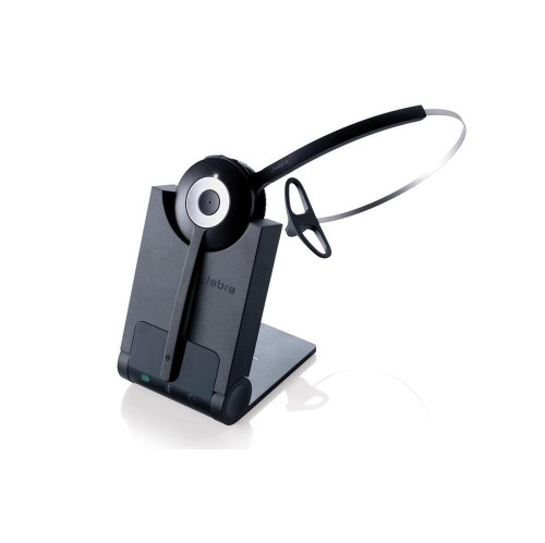 Jabra Pro 920 Wireless DECT 6.0 Headset (920-65-508-105)