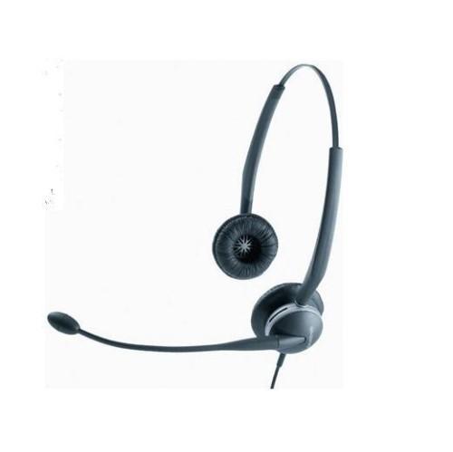 Jabra GN2125-NC Gn Netcom Headset (01-0247)
