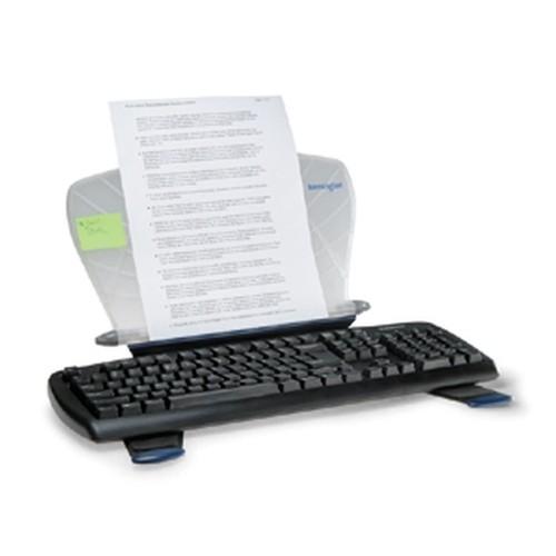 Kensington InSight InLine Copyholder (62097)