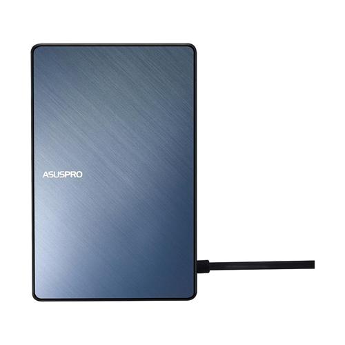 Asus SimPro Dockstation (90NX0121-P00410)