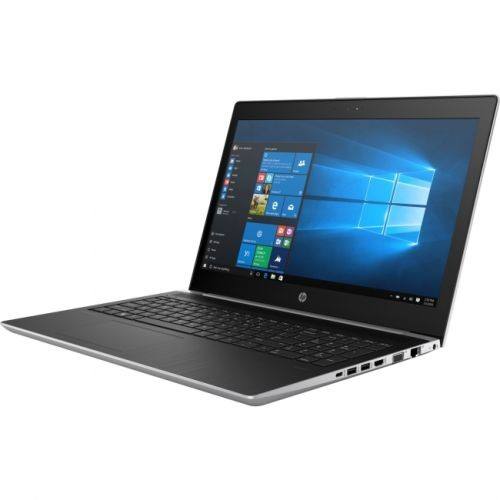 "HP ProBook 450 G5 15.6"" LCD Notebook - Intel Core i3 (6th Gen) i3-6006U Dual-core (2 Core) 2GHz - 4GB DDR4 SDRAM - 500GB HDD -"