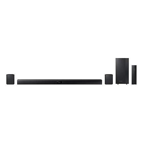 Refurbished SAMSUNG HW-JM37 WIRELESS AUDIO SOUNDBAR