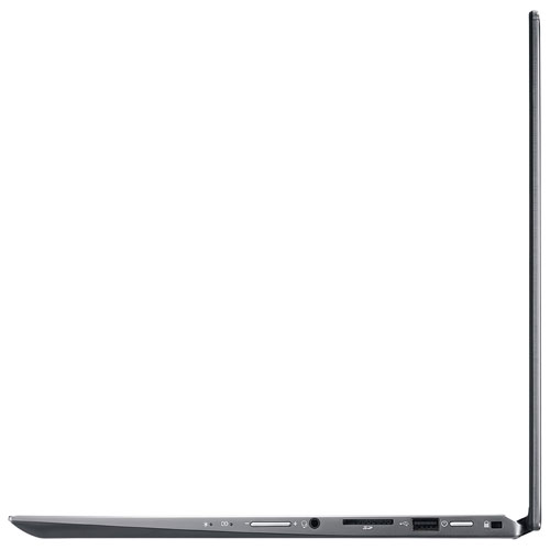 Acer Spin 5 13 3